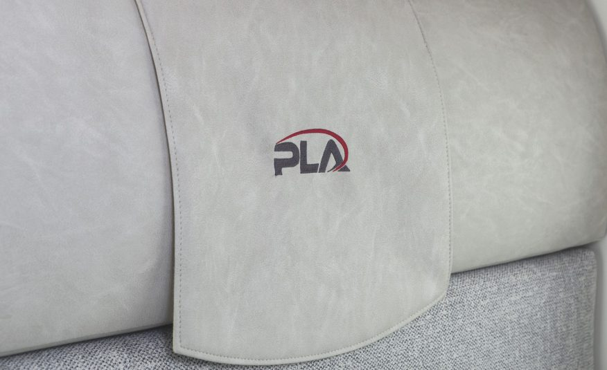 PLA Siena 385 Enkelebedden en hefbed