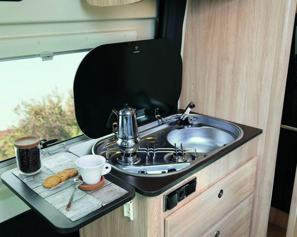 Bus camper GiottiVan 60T (10)