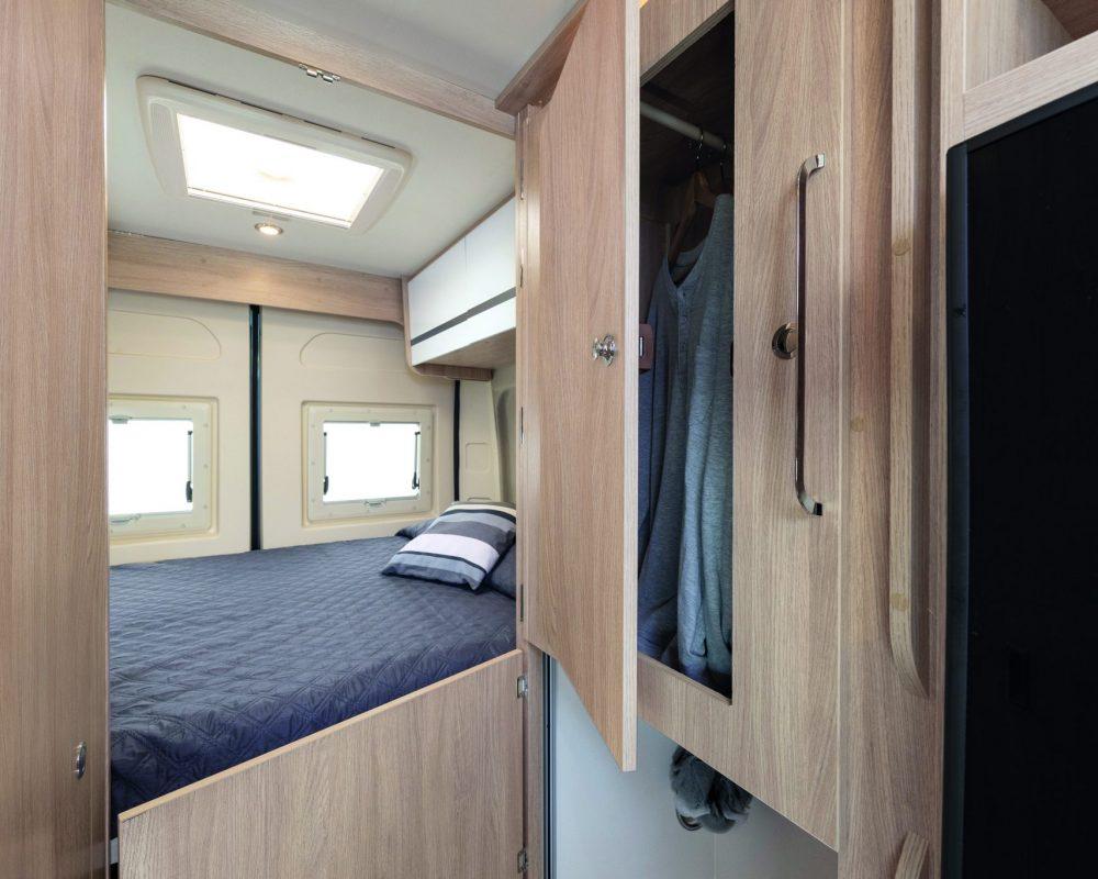 Bus camper GiottiVan 60T (12)