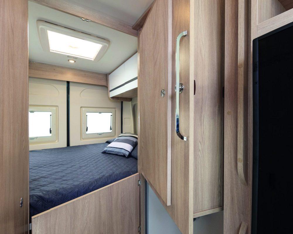 Bus camper GiottiVan 60T (13)