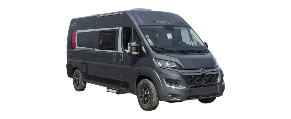 Bus-camper-GiottiVan-60T-4-1024x410