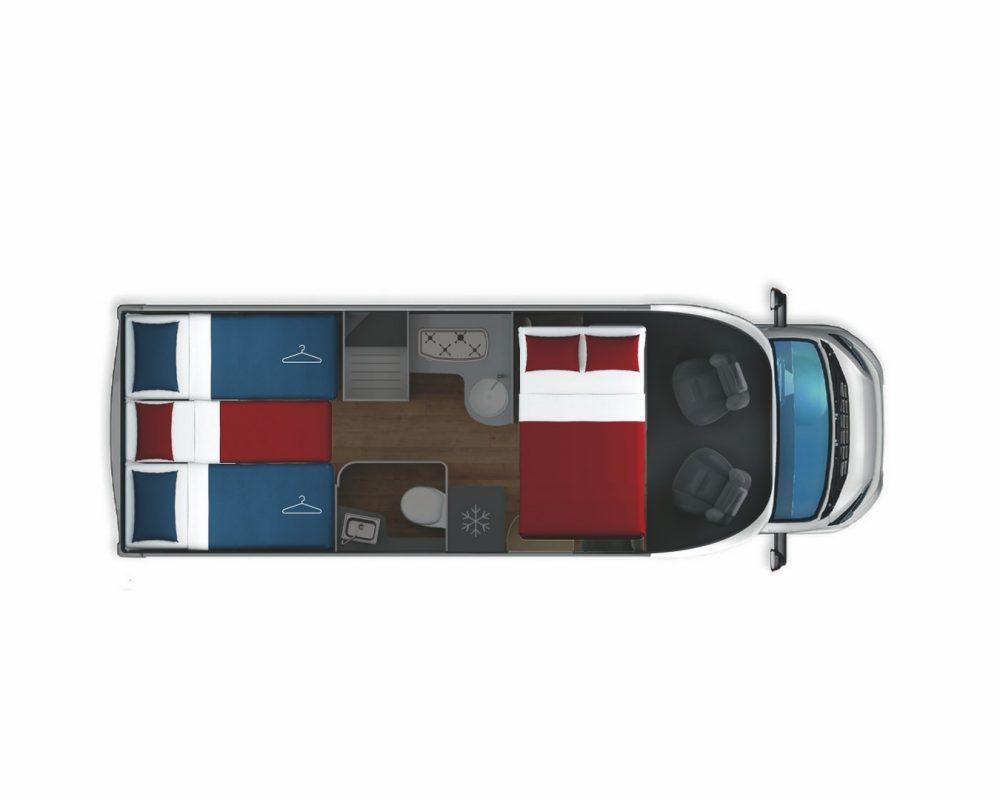 GiottiLine Therry T37 Van den Belt caravan en Camper. Rijssen (10)