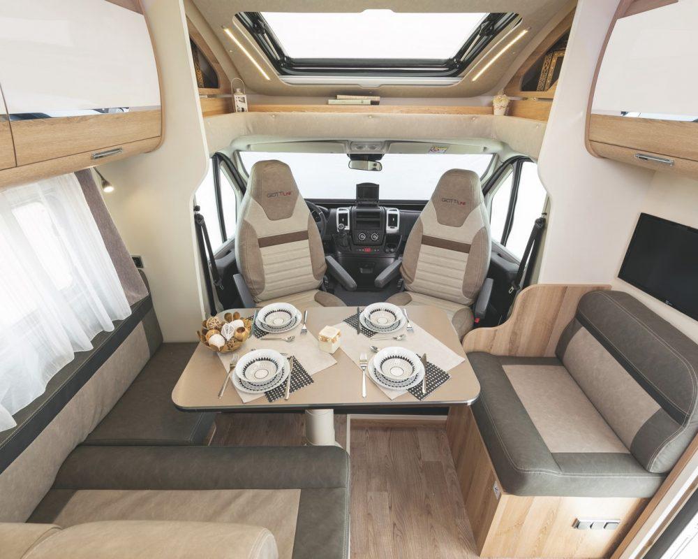 GiottiLine Therry T37 Van den Belt caravan en Camper. Rijssen (2)