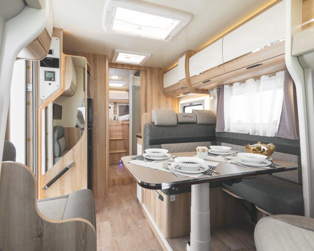GiottiLine Therry T37 Van den Belt caravan en Camper. Rijssen (3)