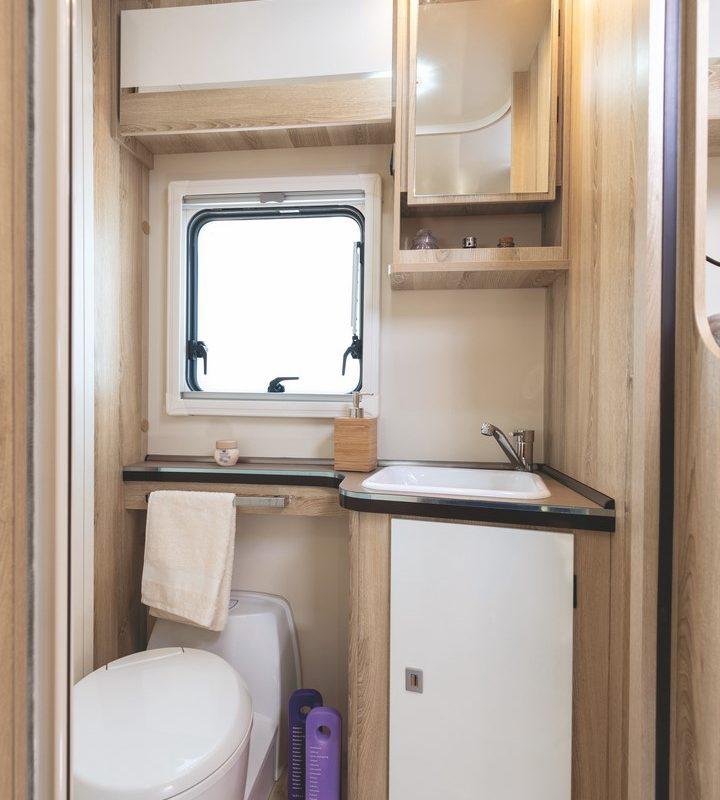 GiottiLine Therry T37 Van den Belt caravan en Camper. Rijssen (5)