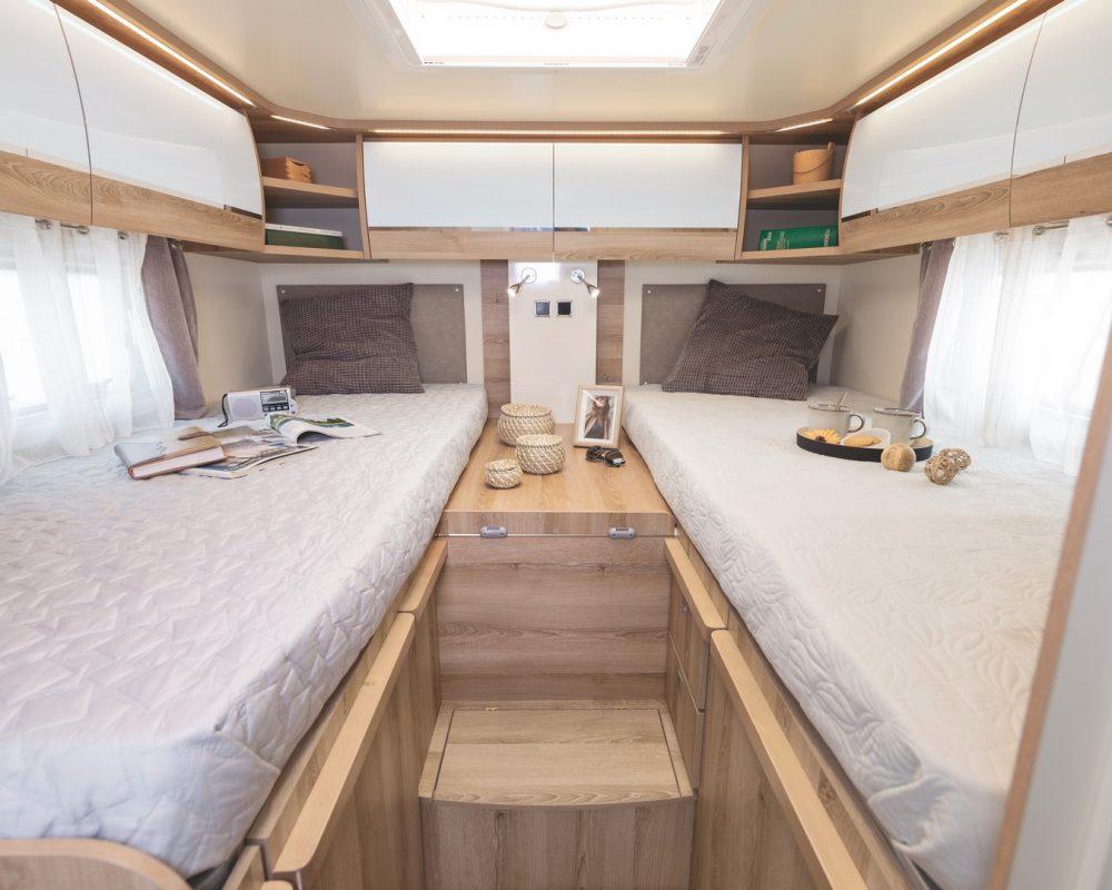 GiottiLine Therry T37 Van den Belt caravan en Camper. Rijssen (6)