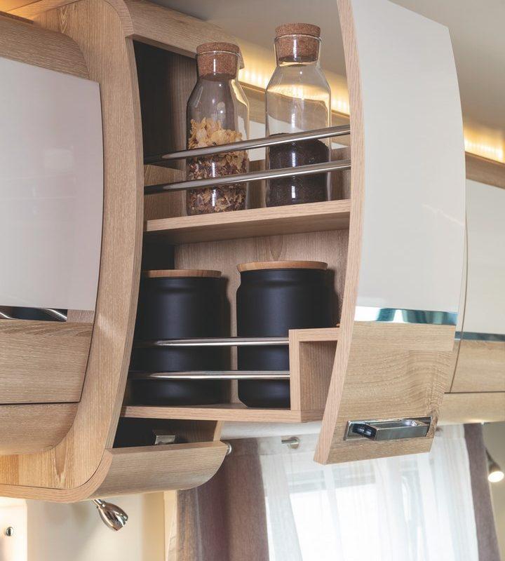 GiottiLine Therry T37 Van den Belt caravan en Camper. Rijssen (8)