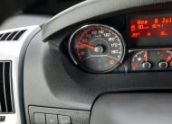 HOBBY SIESTA V60 GF Compact 599 cm